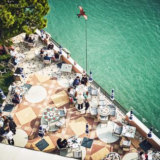 cip-din-restaurant-giudecca10-03_3600x3600.jpg