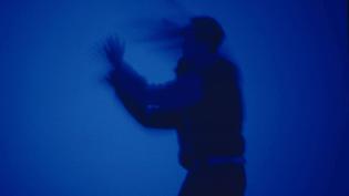 blue_filmstill1.jpg