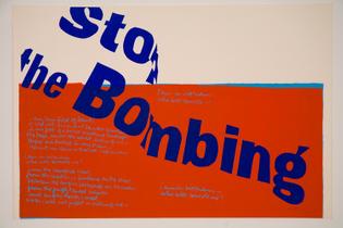 corita-kent-stop-the-bombing-1967-courtesy-of-the-corita-art-center-immaculate-heart-community-los-angeles-ca-.jpg