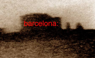 barcelona-01.jpg