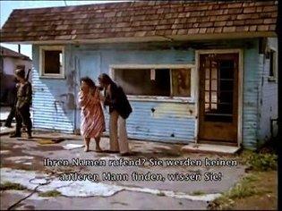 Angriff der Killertomaten Trailer Deutsch German (1978)