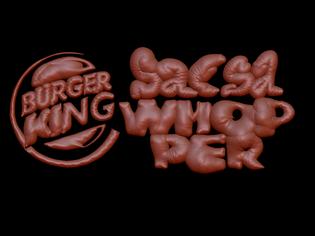 burgerking3d.png