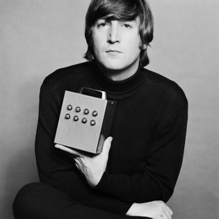 john-lennon-with-nothing-box-1.jpg