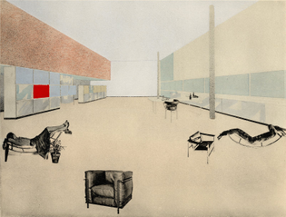 photomontage-by-charlotte-perriand-1929.jpg