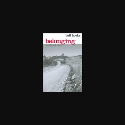 belonging-bell-hooks-9780415968164.jpg