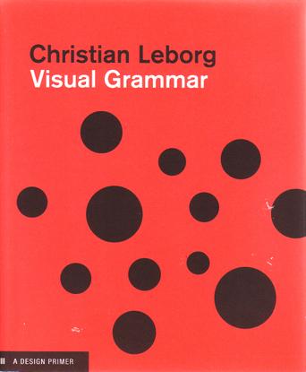48626374-visual-grammar.pdf