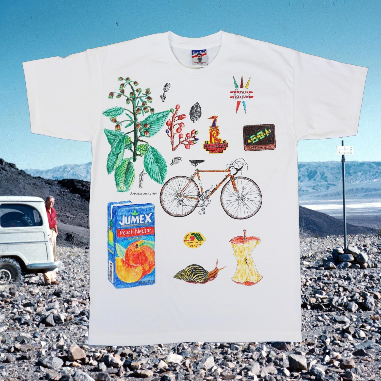 gran-sport-shirt.jpg