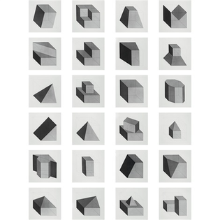 sol-lewitt-forms-derived-from-a-cube-2.jpg