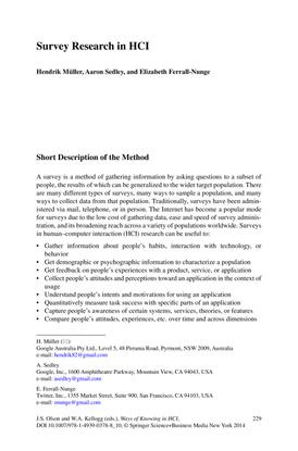 m-ller2014_chapter_surveyresearchinhci.pdf