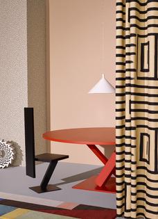 wallpaper-texture.157.jpg
