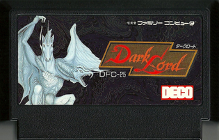 dark-lord_.jpeg