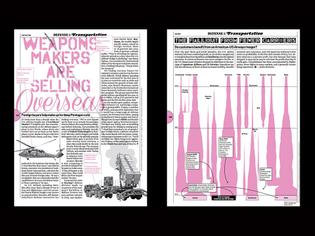 richard-turley-in-conversation-graphic-design.width-1440_wywy0nvqq74mptpp.jpg
