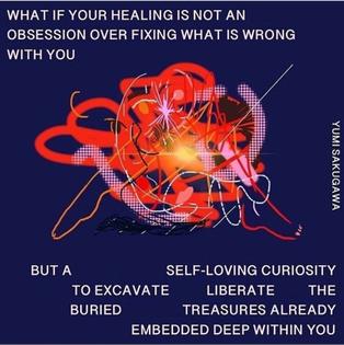 https://www.reddit.com/r/CPTSDmemes/comments/kj02bn/if_we_address_healing_through_the_lens_of_shame/