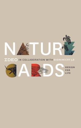 ideo-naturecards-april-2015.pdf