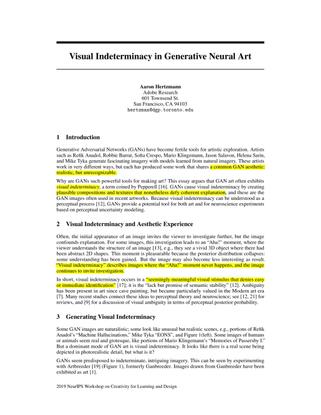 visual_indeterminacy_in_generative_neural_art.pdf
