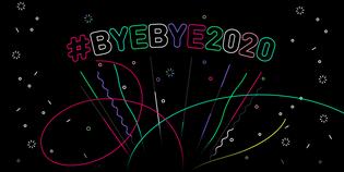 endel-byebye2020-sharingimage.png