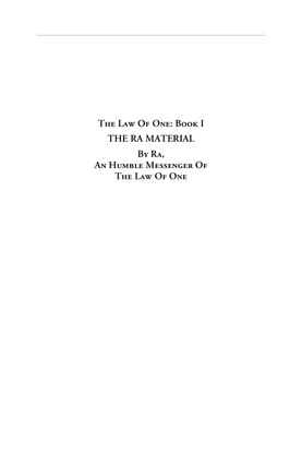 the_law_of_one_book_1.pdf