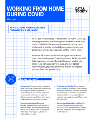 working-from-home-during-covid-tip-sheet-june-2020-1.pdf