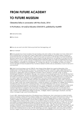 from_future_academy_to_future_museum.pdf