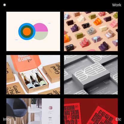 Meghan Armstrong - Brand, Digital & Art Direction