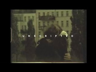 Unscripted Ep 2: Director Fernando Frias On How Breaking the Rules Doesn't Make You Original