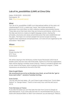 lab-of-im_possibilities-limp-at-cima-citta.pdf