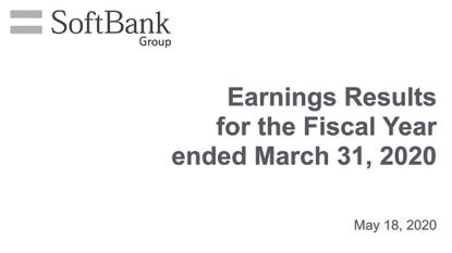 earnings-presentation_q4fy2019_01_en.pdf