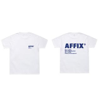 affix-works-t-shirts-man-women-new-utility-t-shirt-100-cotton-o-neck-tee-shirt.jpg