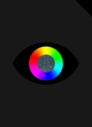 AIGA Eye on Design #06 Utopias