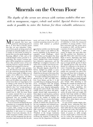 mero-article-scientificamerican1260-64.pdf