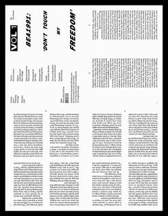 2.Vol-1-BEA1991-Back-1.jpg