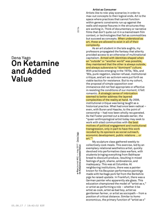on-ketamine-added-value.pdf