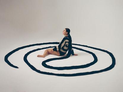 "paloma wool on Instagram: ""Twister is back ♾"""