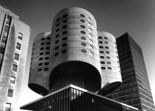 brutalist_architecture_prentice_womens_hospital-700x500.jpg