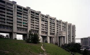 sos-brutalism-p359-rozzol_mazzo_2-web.jpg
