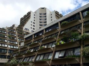 myfrenchlife-myfrenchlife.org-parisian-brutalist-buildings-haussmann-paris-architecture.jpg
