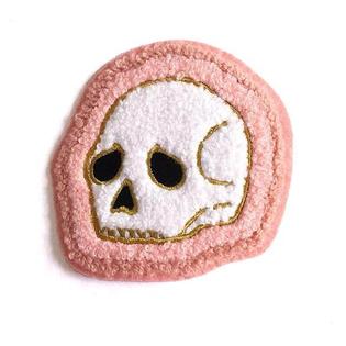 deserted-skull-chenille-patch-756422_1000x.jpg?v=1570820340