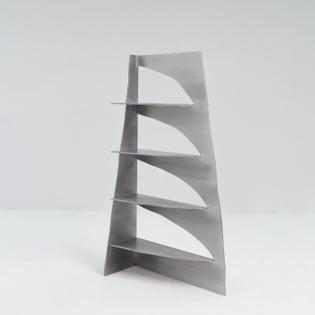 leibal_rational-jigsaw-shelf_julien-manaira_sq.jpg