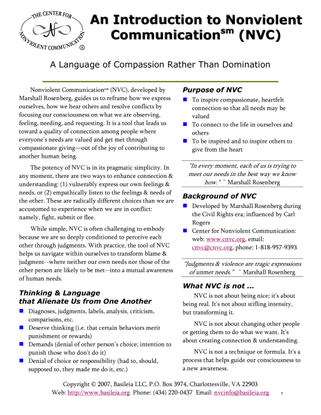 kendrick_nvc_materials.pdf