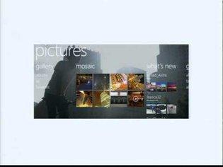 Windows Phone Design Days: Metro - Part 2/2