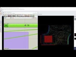 Acoustics for Grasshopper - Add Custom Geometry