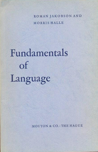 fundamentals-of-language.jpg