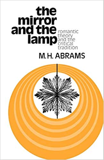 mirror-and-lamp.jpg