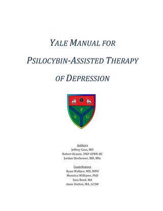 yale-psilo-dep-manual_final-w-doi.pdf