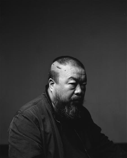 main-ai-weiwei-portrait_1.jpg