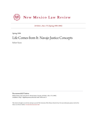 life-comes-from-it_-navajo-justice-concepts.pdf