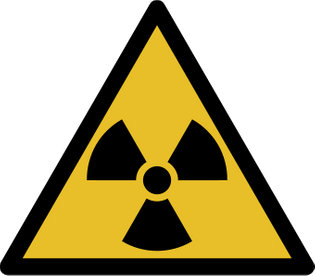 340px-radioactive.svg.png