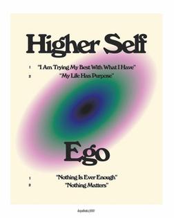 higher-self-ego.jpg