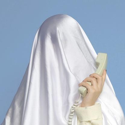 "@domsebastian on Instagram: ""answering a phone 04.2015"""