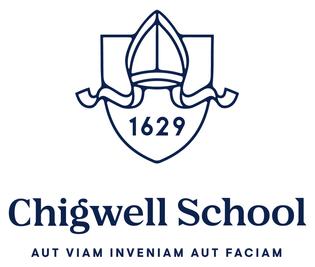 chigwell_school_logo.png